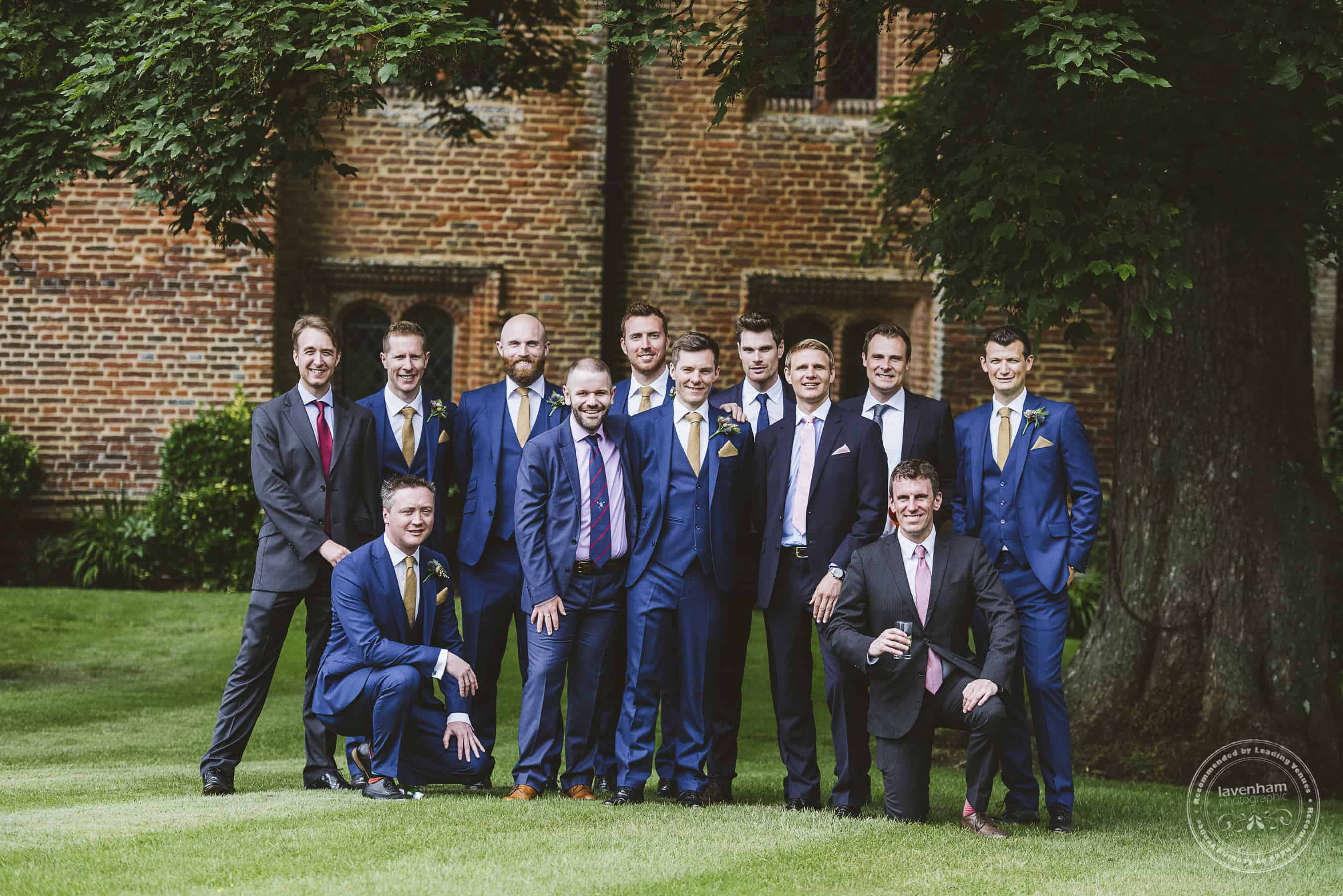 020618 Leez Priory Wedding Photography Lavenham Photographic 084