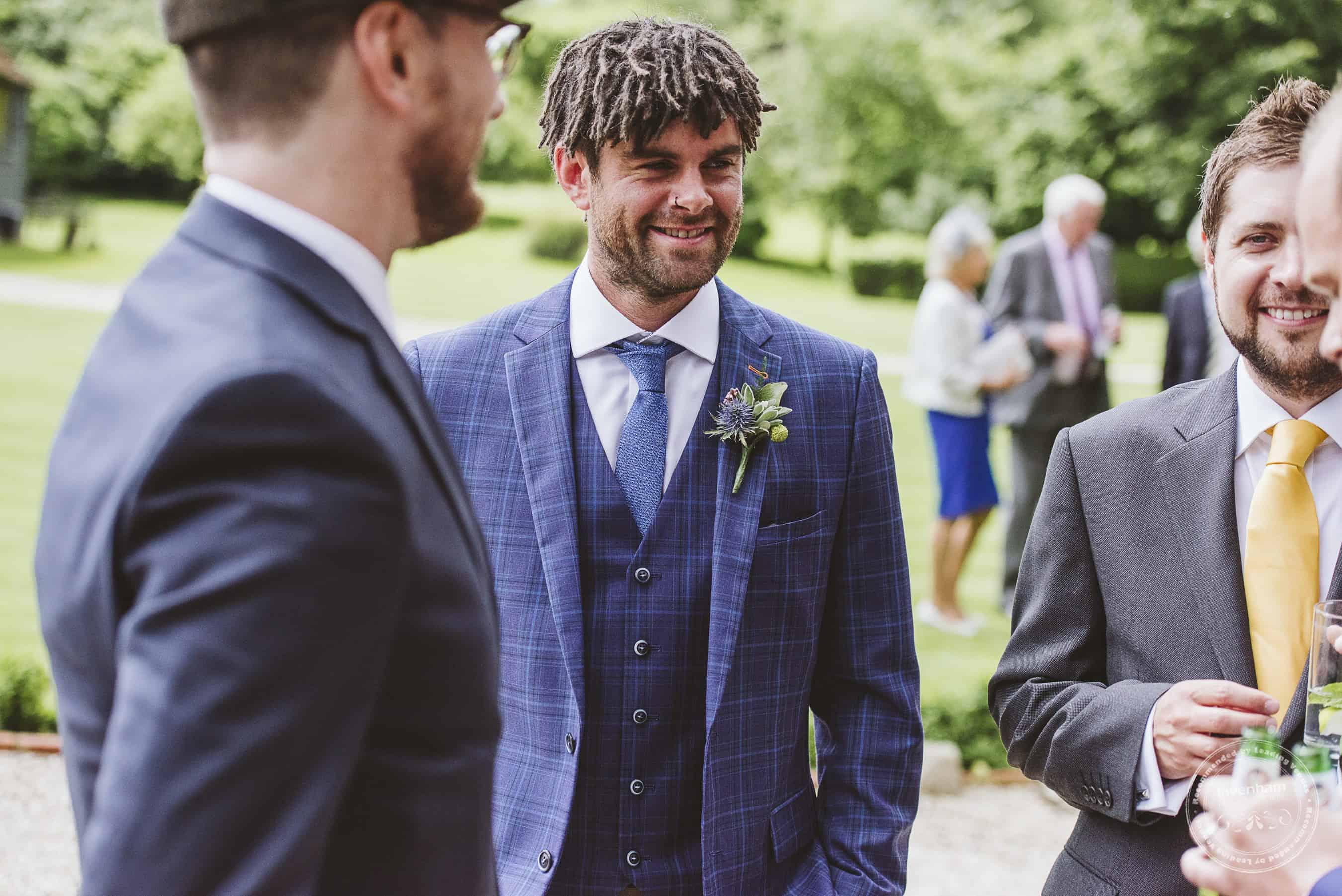 020618 Leez Priory Wedding Photography Lavenham Photographic 085