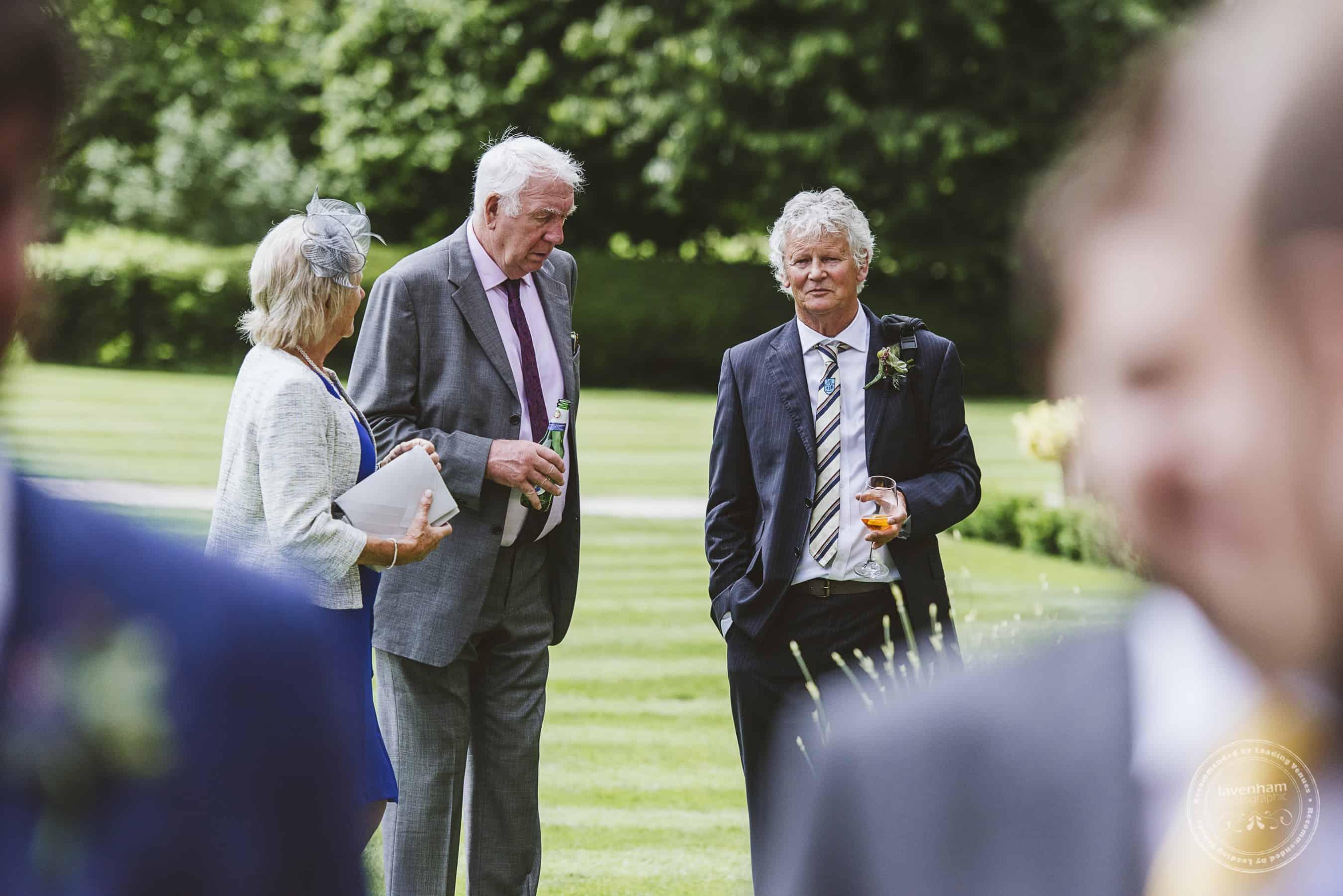 020618 Leez Priory Wedding Photography Lavenham Photographic 086