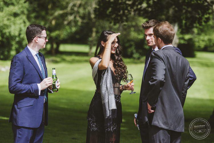 020618 Leez Priory Wedding Photography Lavenham Photographic 087