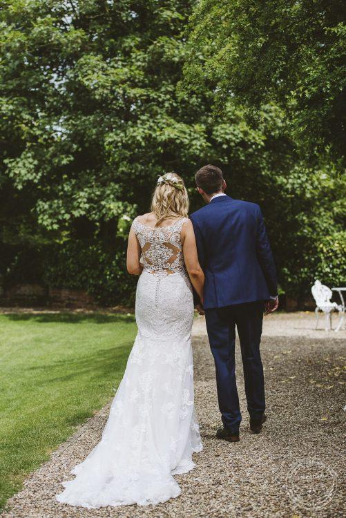 020618 Leez Priory Wedding Photography Lavenham Photographic 088