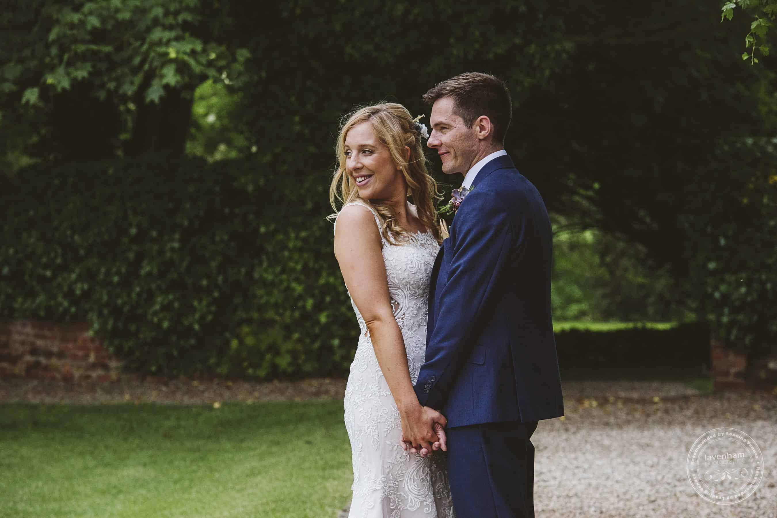 020618 Leez Priory Wedding Photography Lavenham Photographic 089