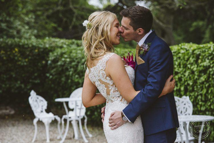 020618 Leez Priory Wedding Photography Lavenham Photographic 091