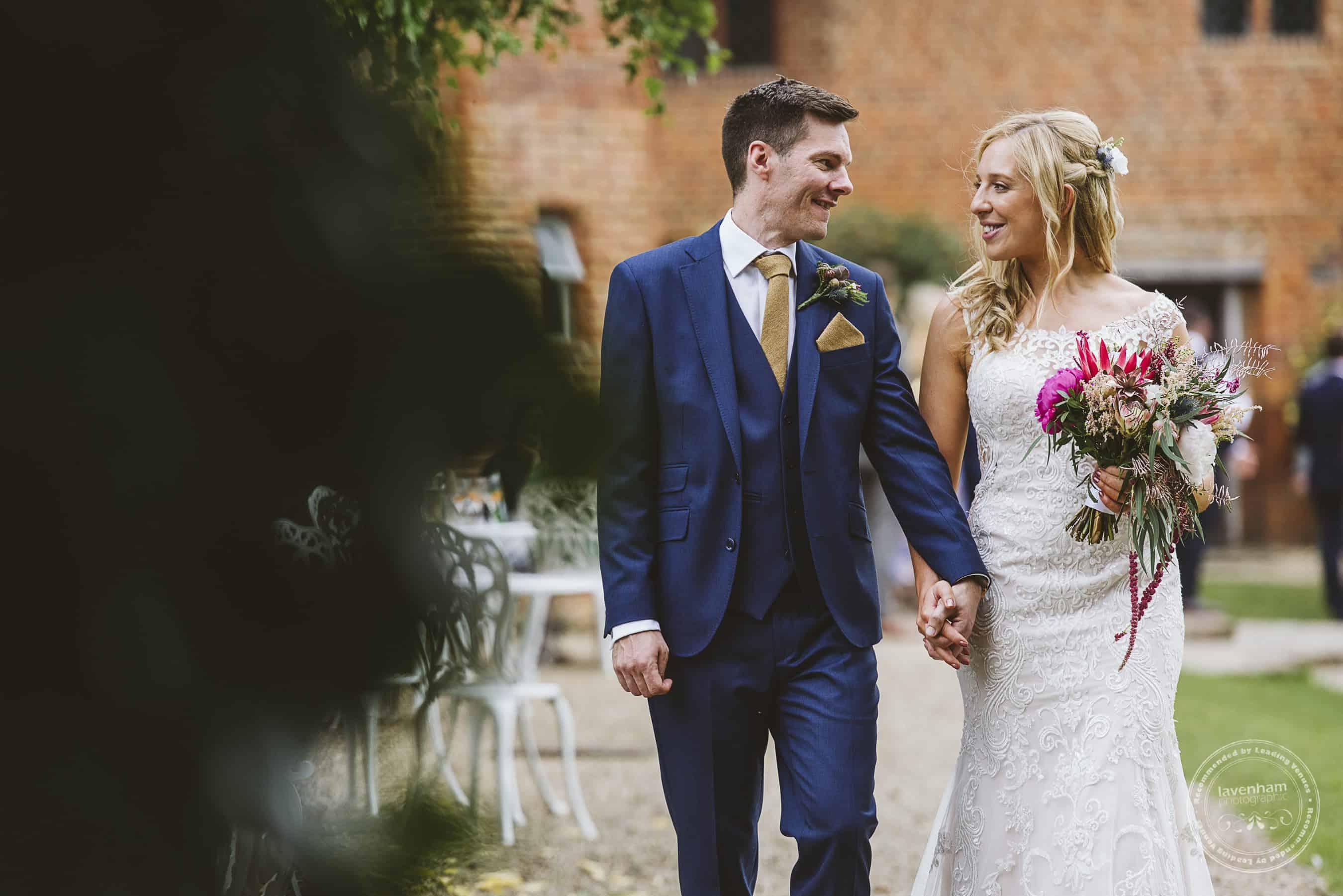 020618 Leez Priory Wedding Photography Lavenham Photographic 092