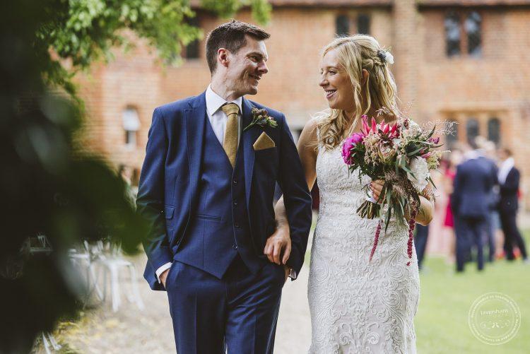 020618 Leez Priory Wedding Photography Lavenham Photographic 093