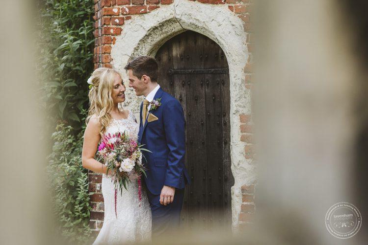 020618 Leez Priory Wedding Photography Lavenham Photographic 094