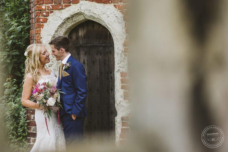 020618 Leez Priory Wedding Photography Lavenham Photographic 095