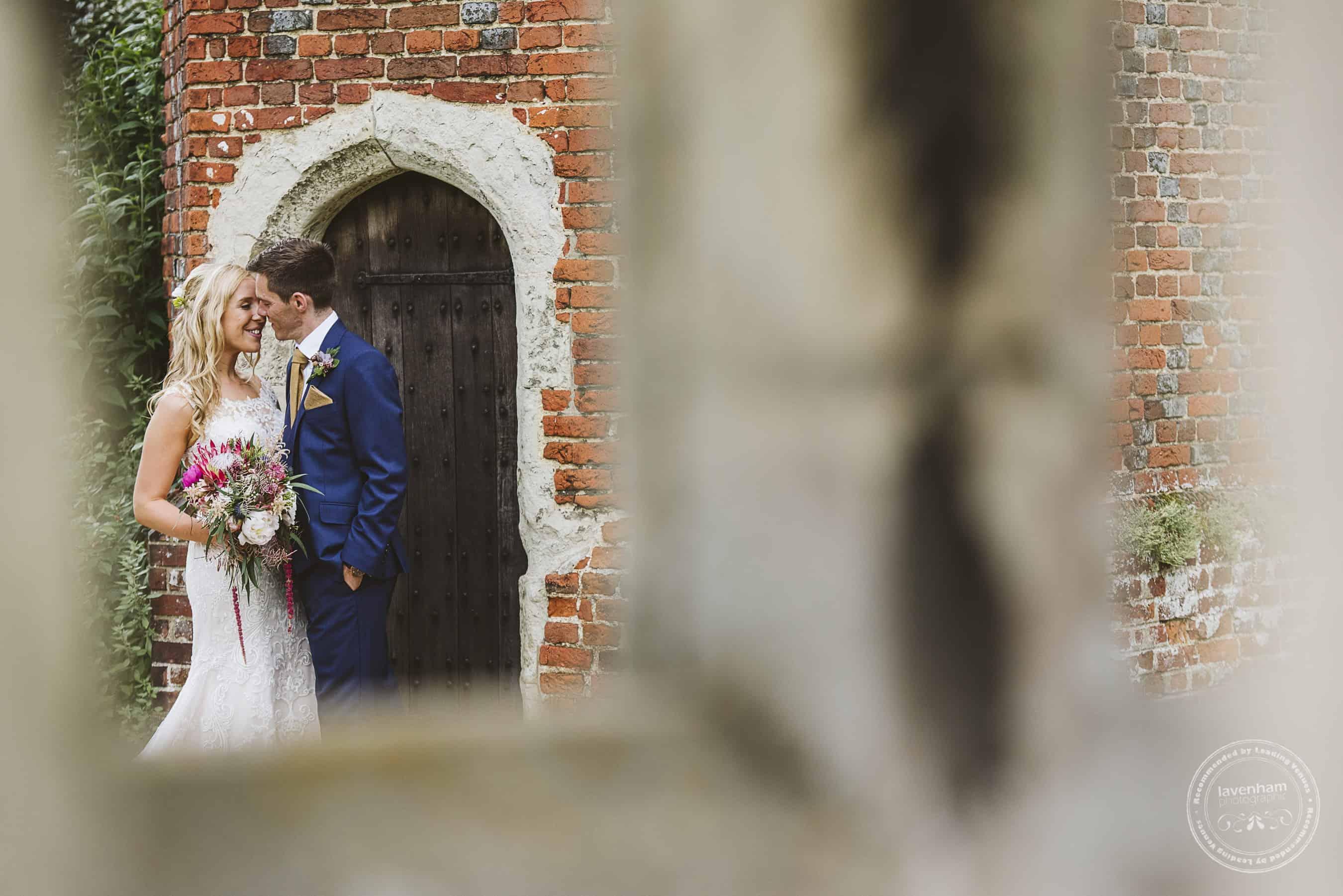 020618 Leez Priory Wedding Photography Lavenham Photographic 096