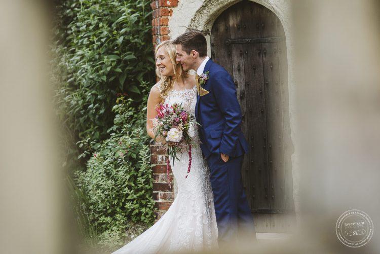 020618 Leez Priory Wedding Photography Lavenham Photographic 097