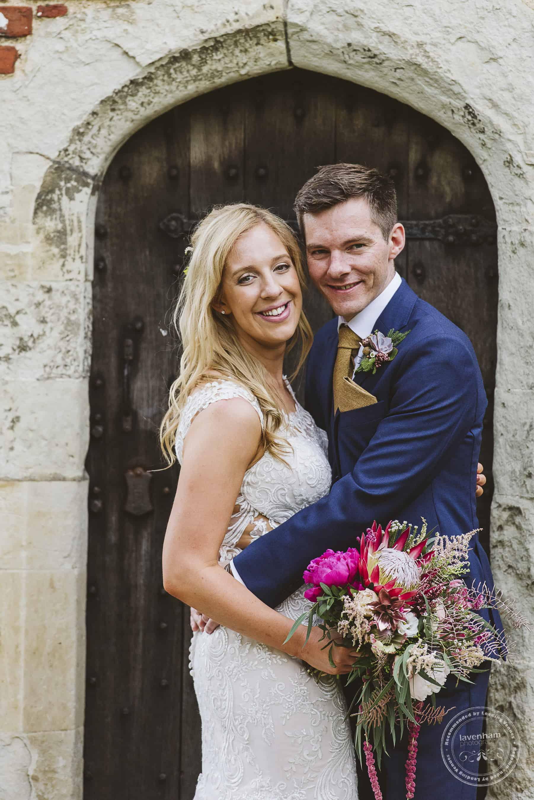 020618 Leez Priory Wedding Photography Lavenham Photographic 098