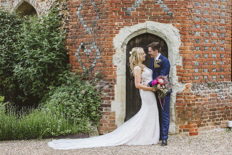 020618 Leez Priory Wedding Photography Lavenham Photographic 099