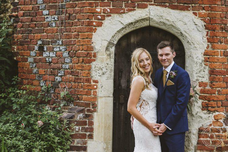 020618 Leez Priory Wedding Photography Lavenham Photographic 100