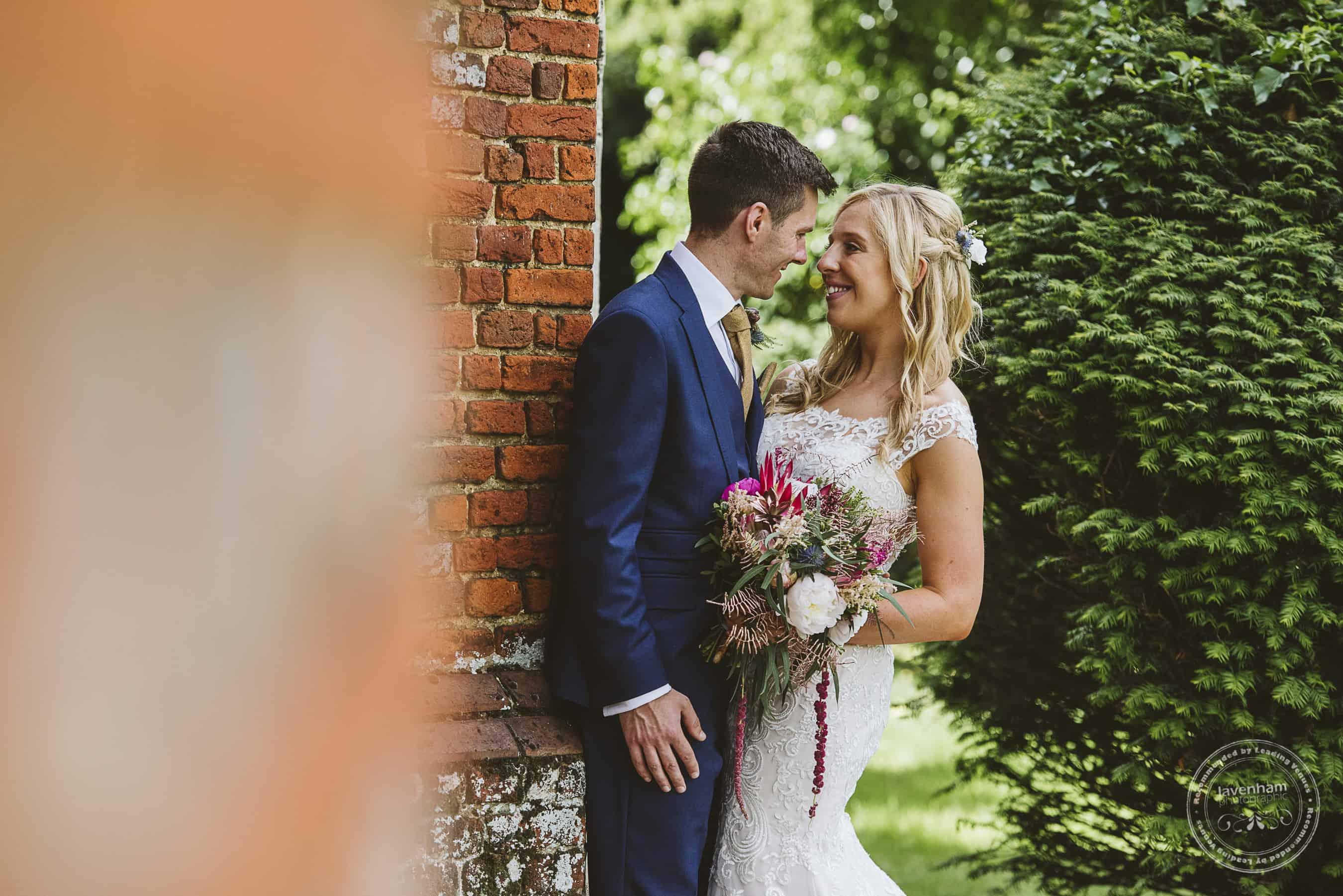 020618 Leez Priory Wedding Photography Lavenham Photographic 101