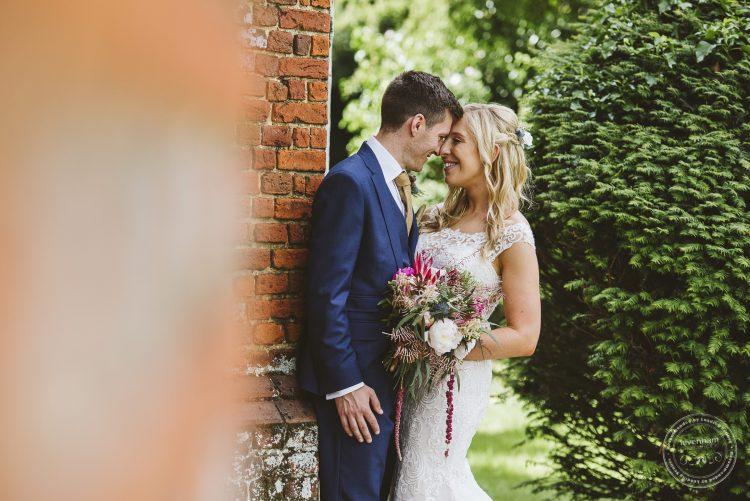020618 Leez Priory Wedding Photography Lavenham Photographic 102