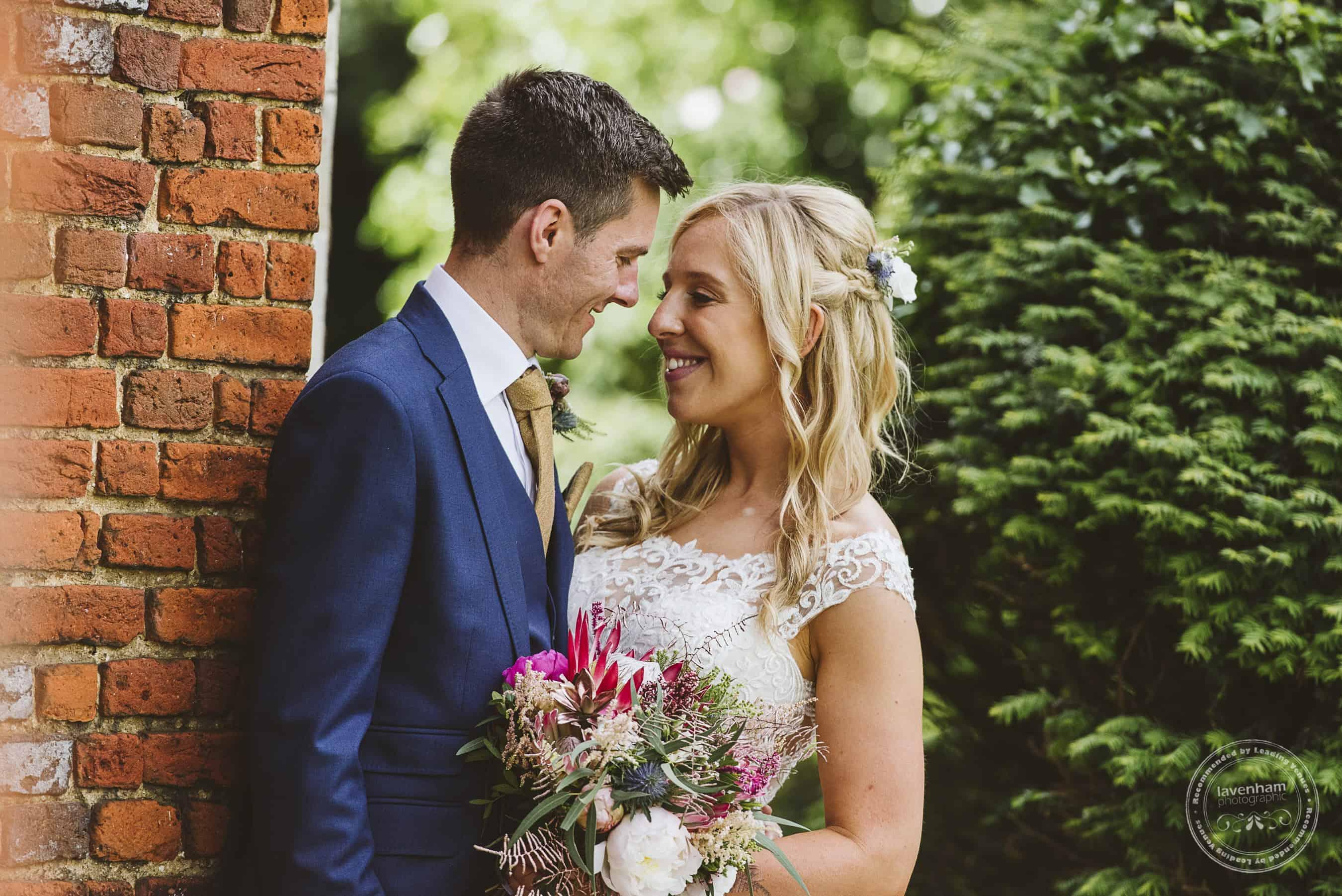 020618 Leez Priory Wedding Photography Lavenham Photographic 103