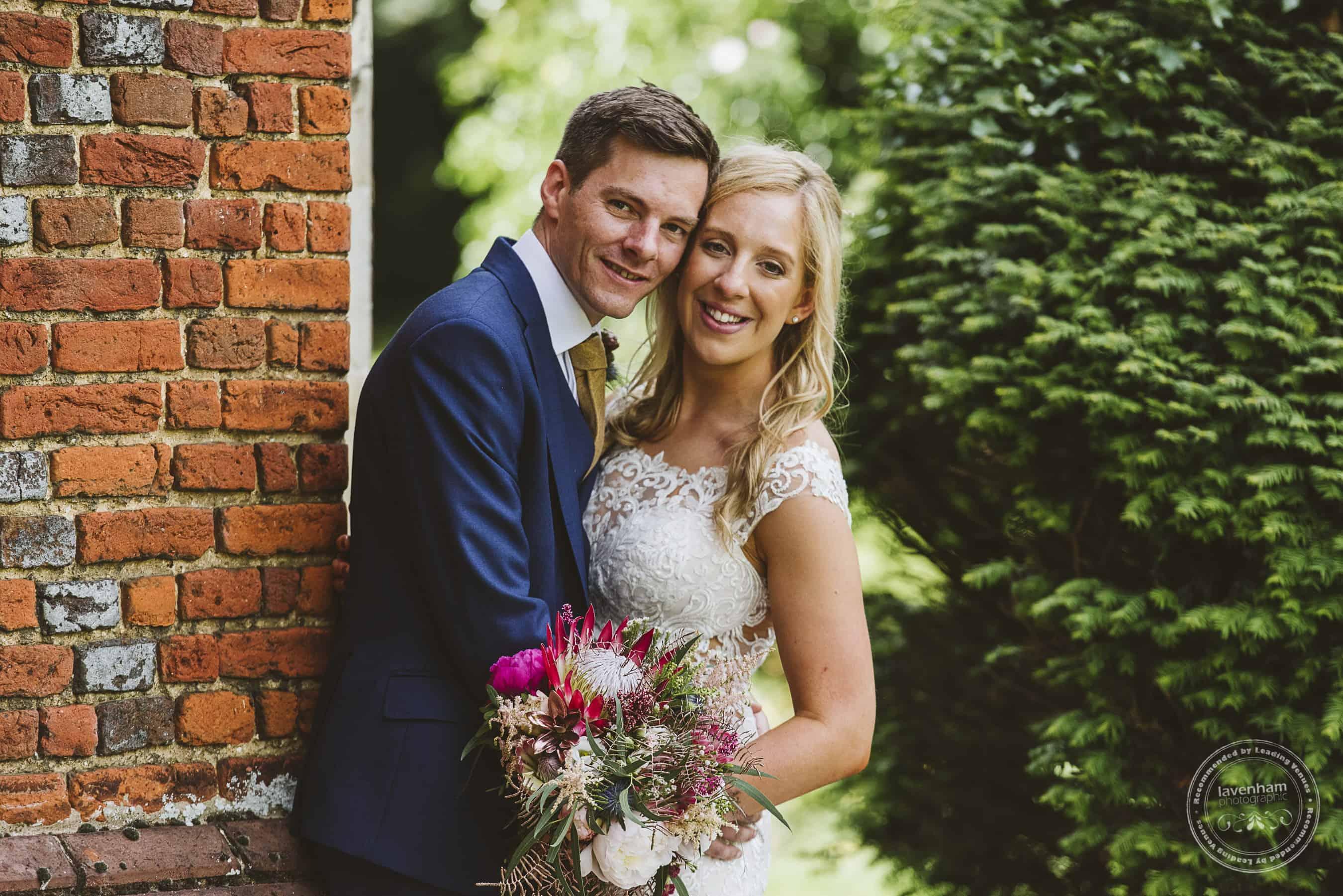 020618 Leez Priory Wedding Photography Lavenham Photographic 104