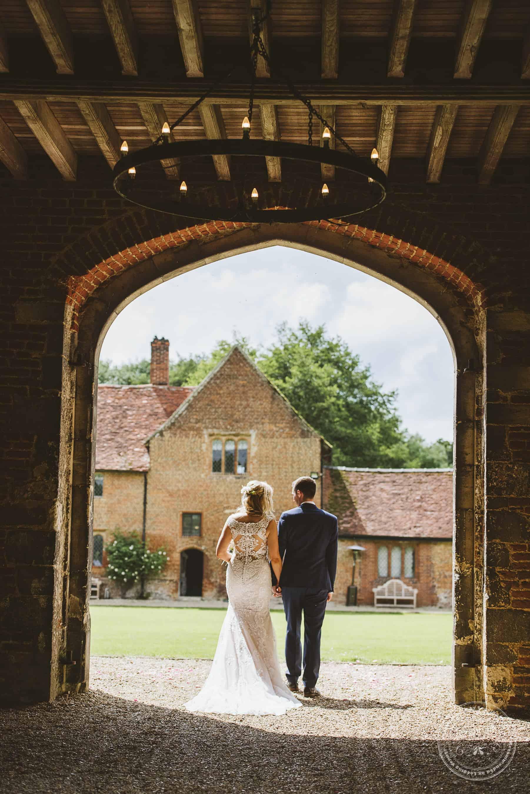 020618 Leez Priory Wedding Photography Lavenham Photographic 105