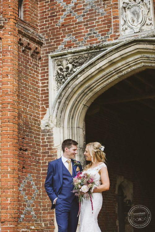 020618 Leez Priory Wedding Photography Lavenham Photographic 106