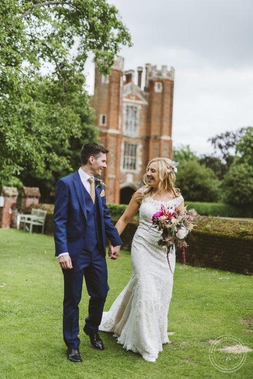 020618 Leez Priory Wedding Photography Lavenham Photographic 107