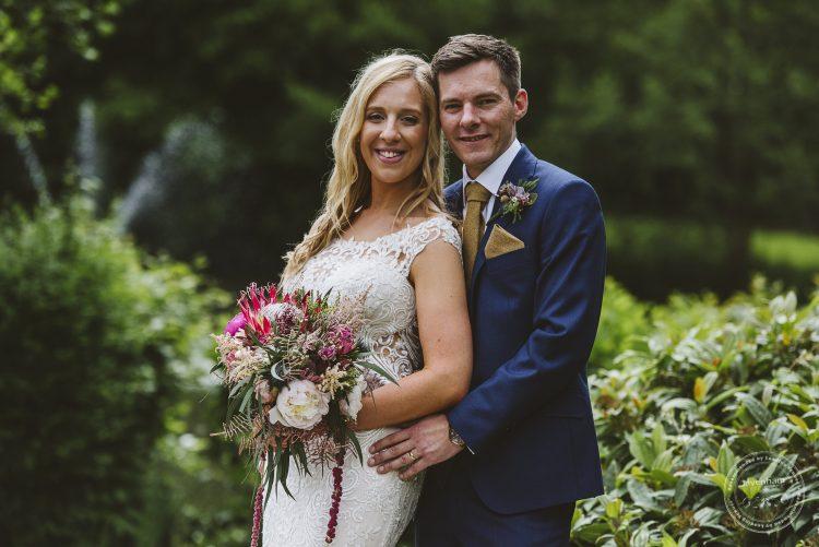 020618 Leez Priory Wedding Photography Lavenham Photographic 108