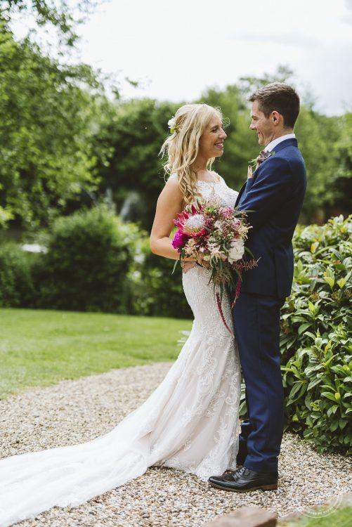 020618 Leez Priory Wedding Photography Lavenham Photographic 110
