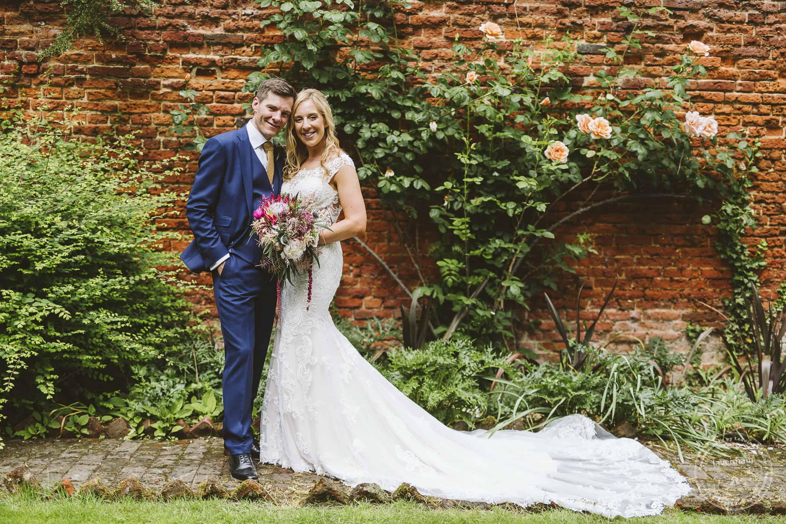 020618 Leez Priory Wedding Photography Lavenham Photographic 111