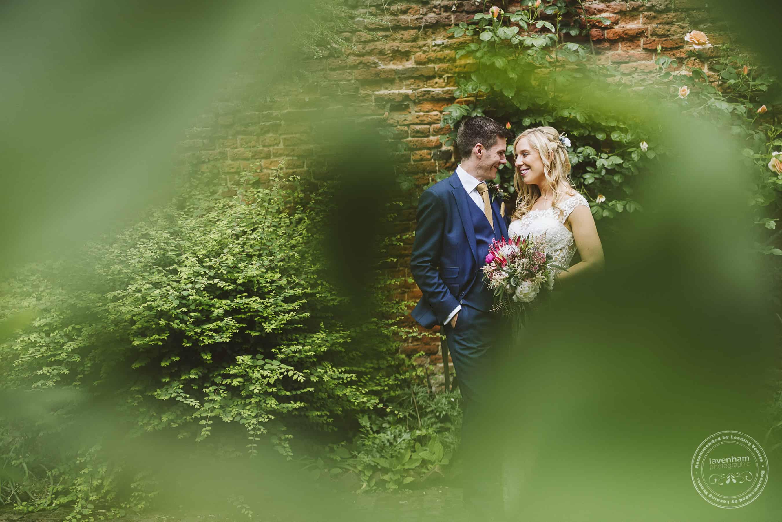 020618 Leez Priory Wedding Photography Lavenham Photographic 112