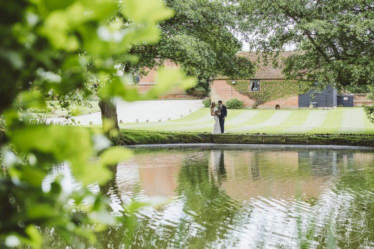 020618 Leez Priory Wedding Photography Lavenham Photographic 113