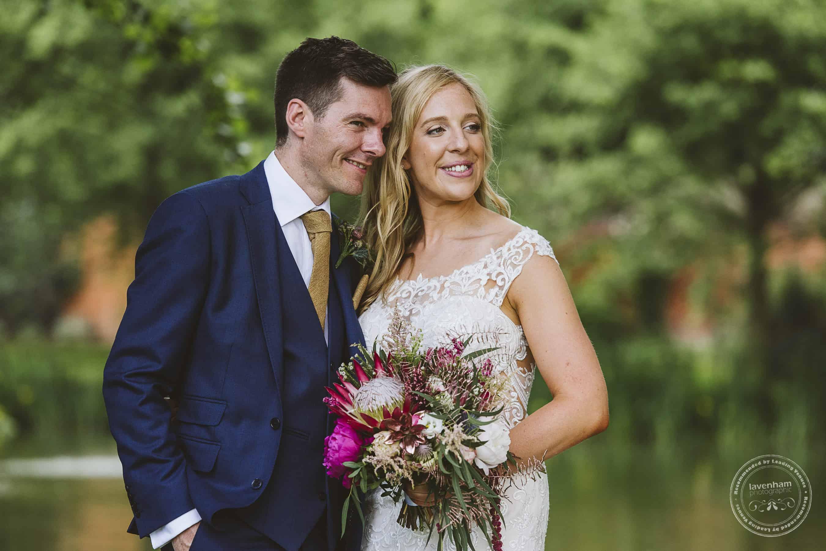 020618 Leez Priory Wedding Photography Lavenham Photographic 114