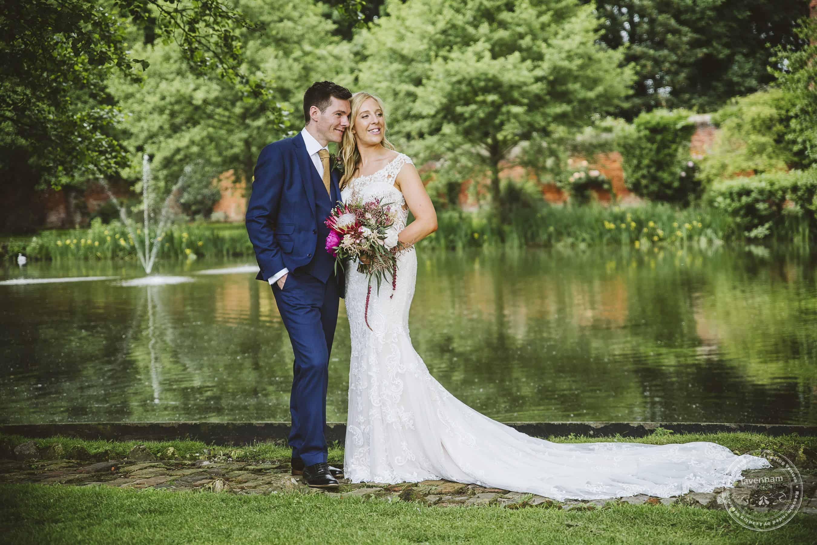 020618 Leez Priory Wedding Photography Lavenham Photographic 115