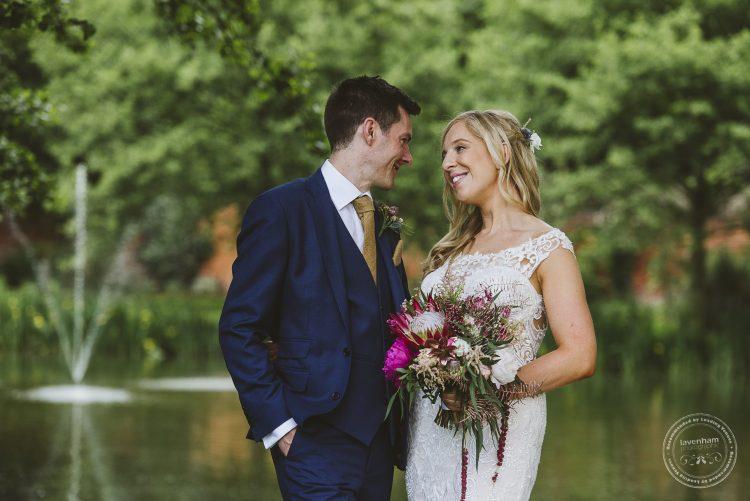 020618 Leez Priory Wedding Photography Lavenham Photographic 116