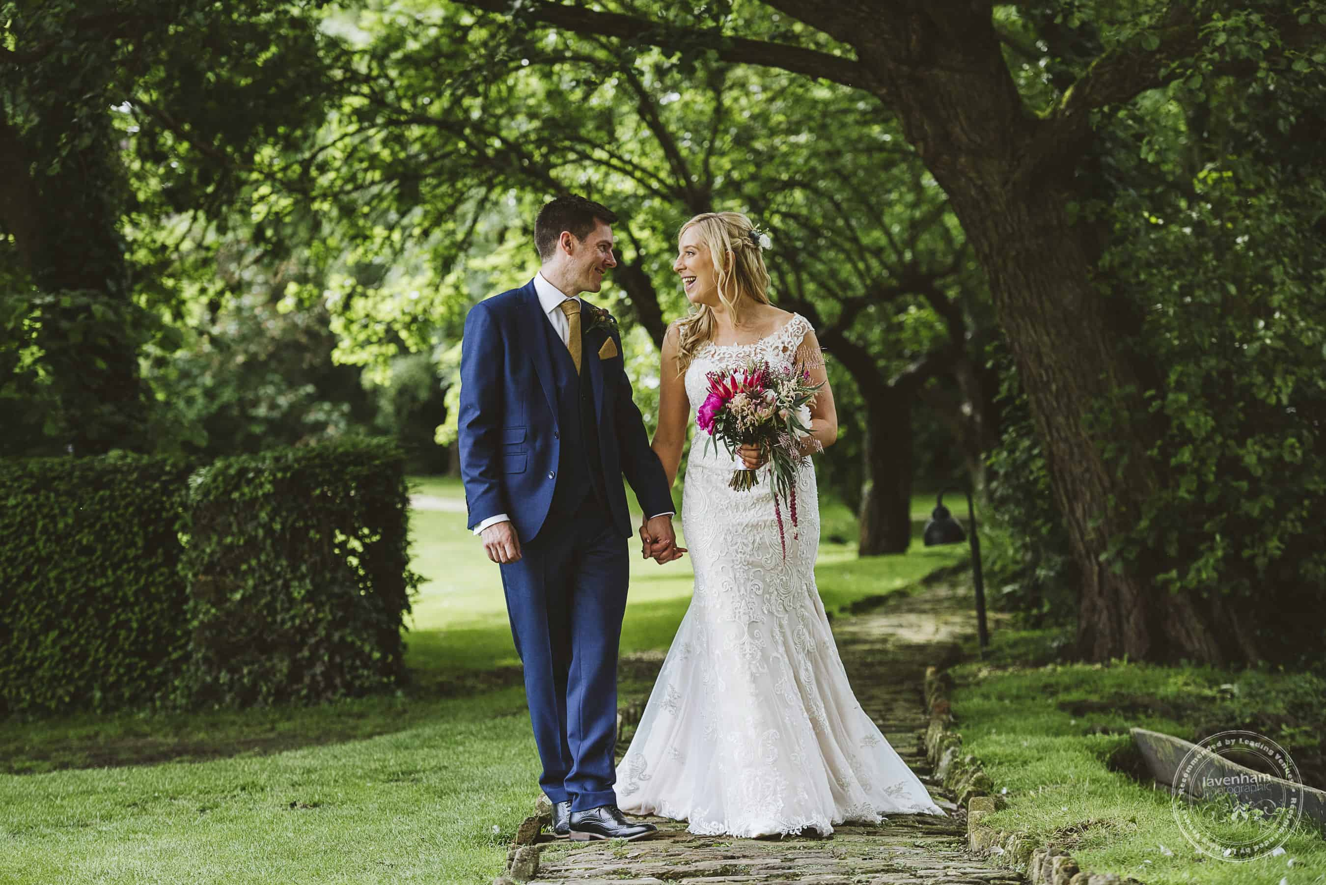 020618 Leez Priory Wedding Photography Lavenham Photographic 117