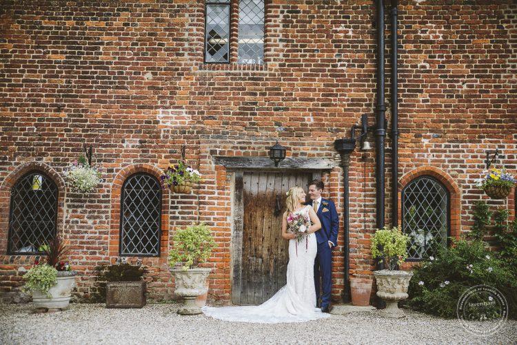020618 Leez Priory Wedding Photography Lavenham Photographic 118
