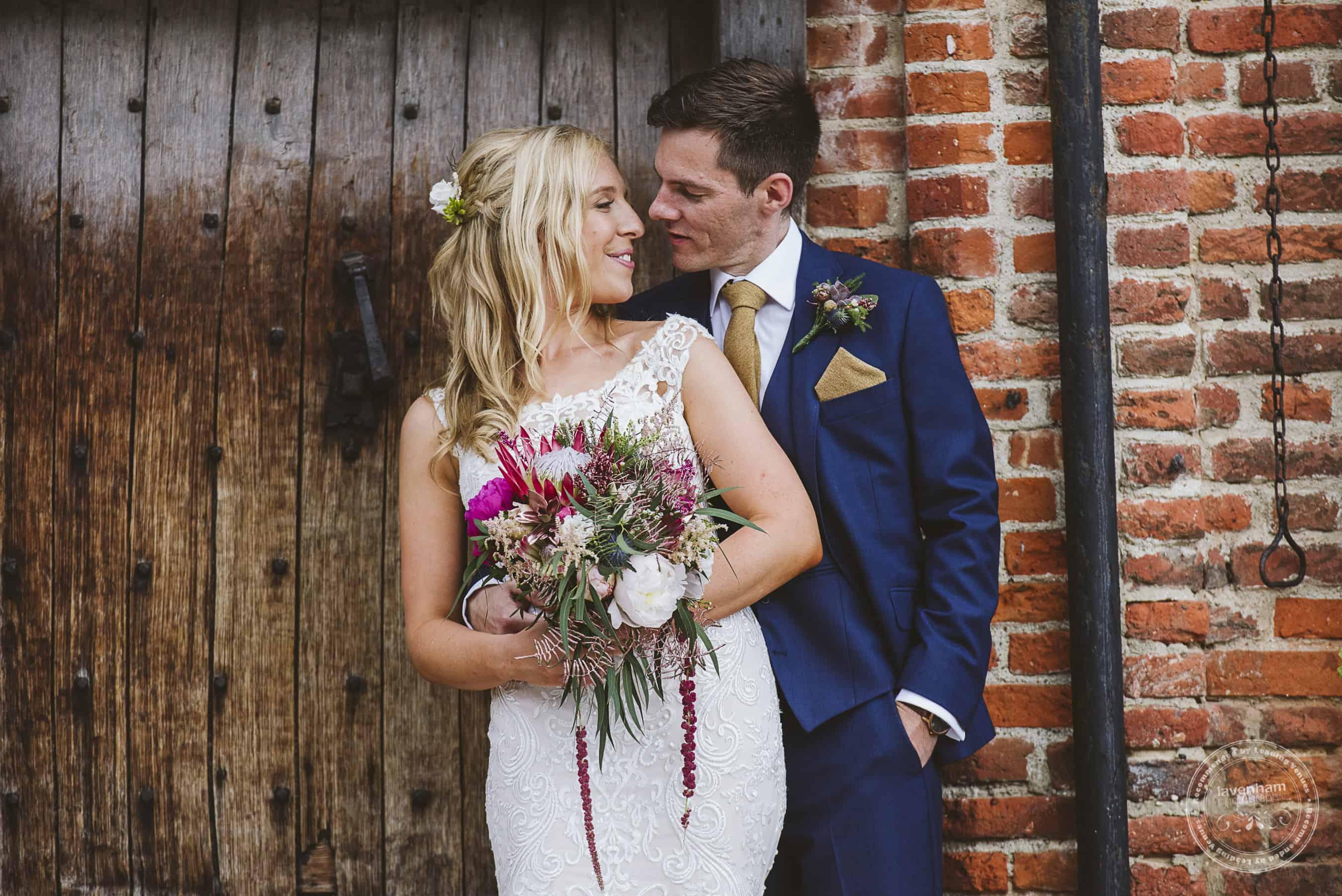 020618 Leez Priory Wedding Photography Lavenham Photographic 119