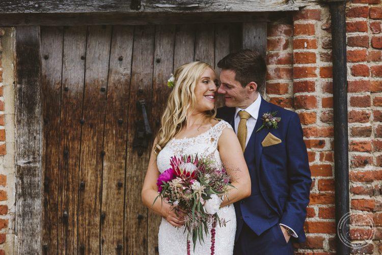 020618 Leez Priory Wedding Photography Lavenham Photographic 120