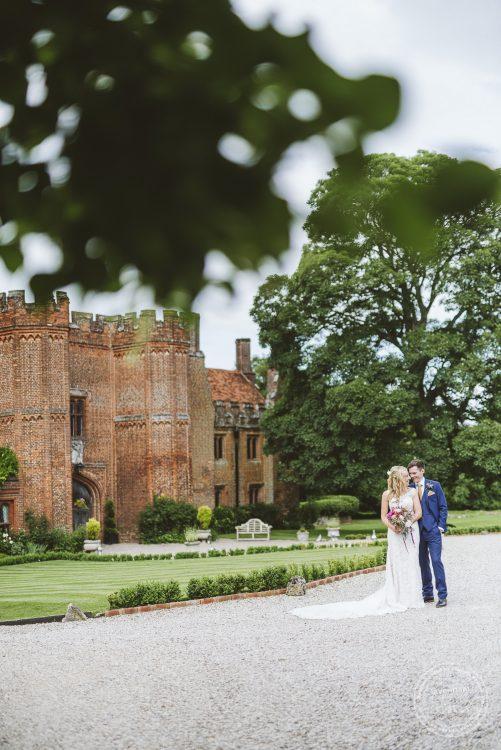 020618 Leez Priory Wedding Photography Lavenham Photographic 121