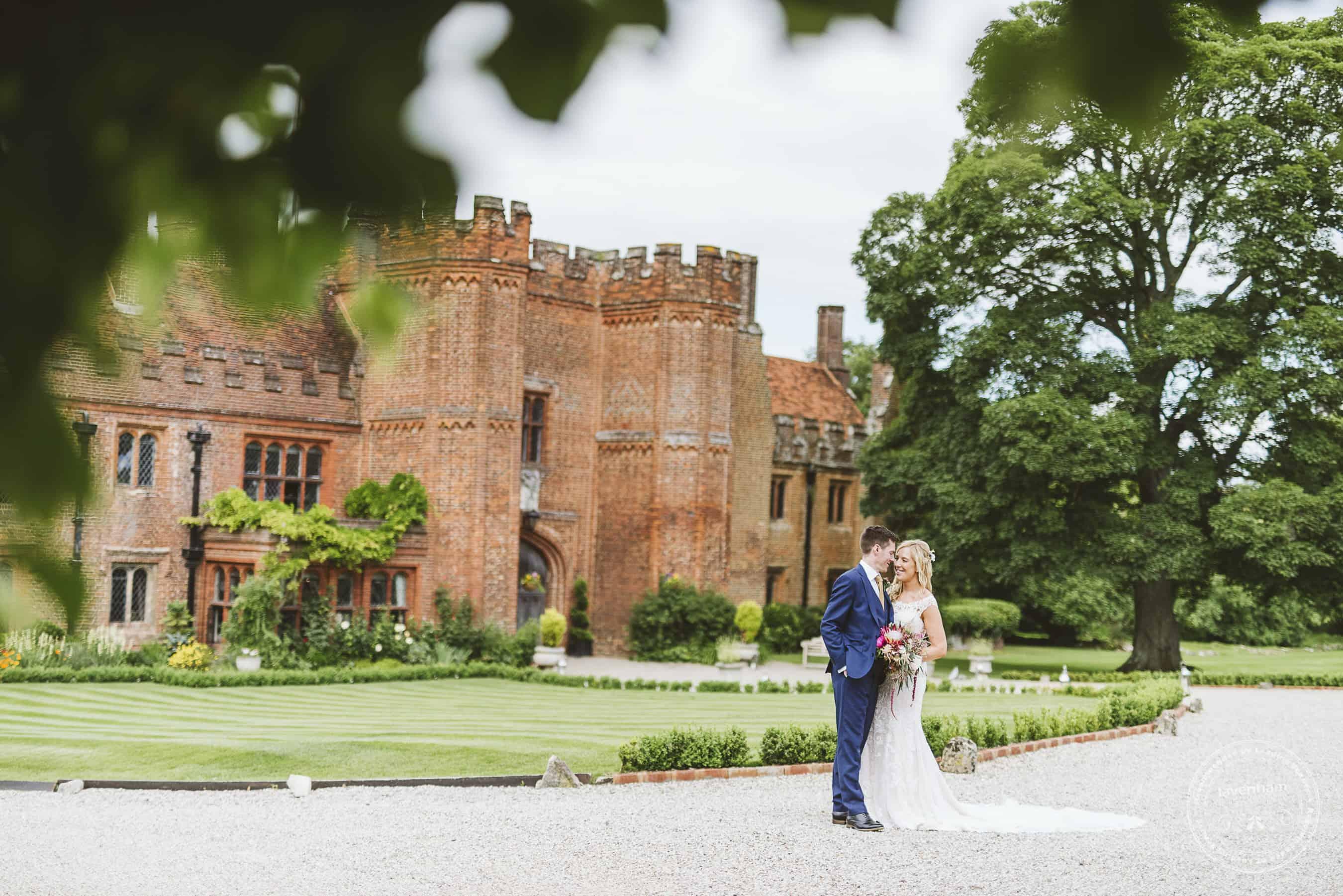 020618 Leez Priory Wedding Photography Lavenham Photographic 122