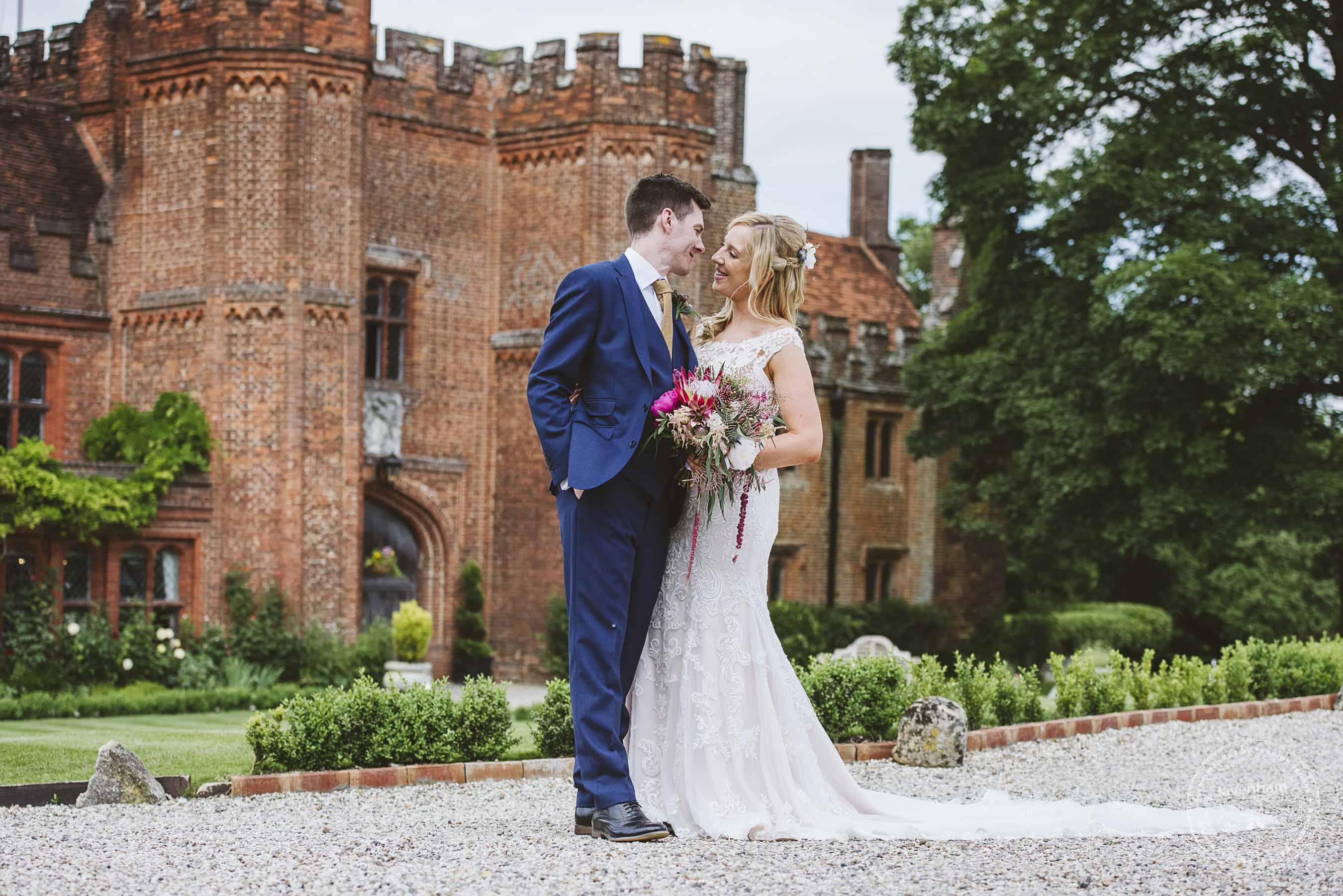 020618 Leez Priory Wedding Photography Lavenham Photographic 123