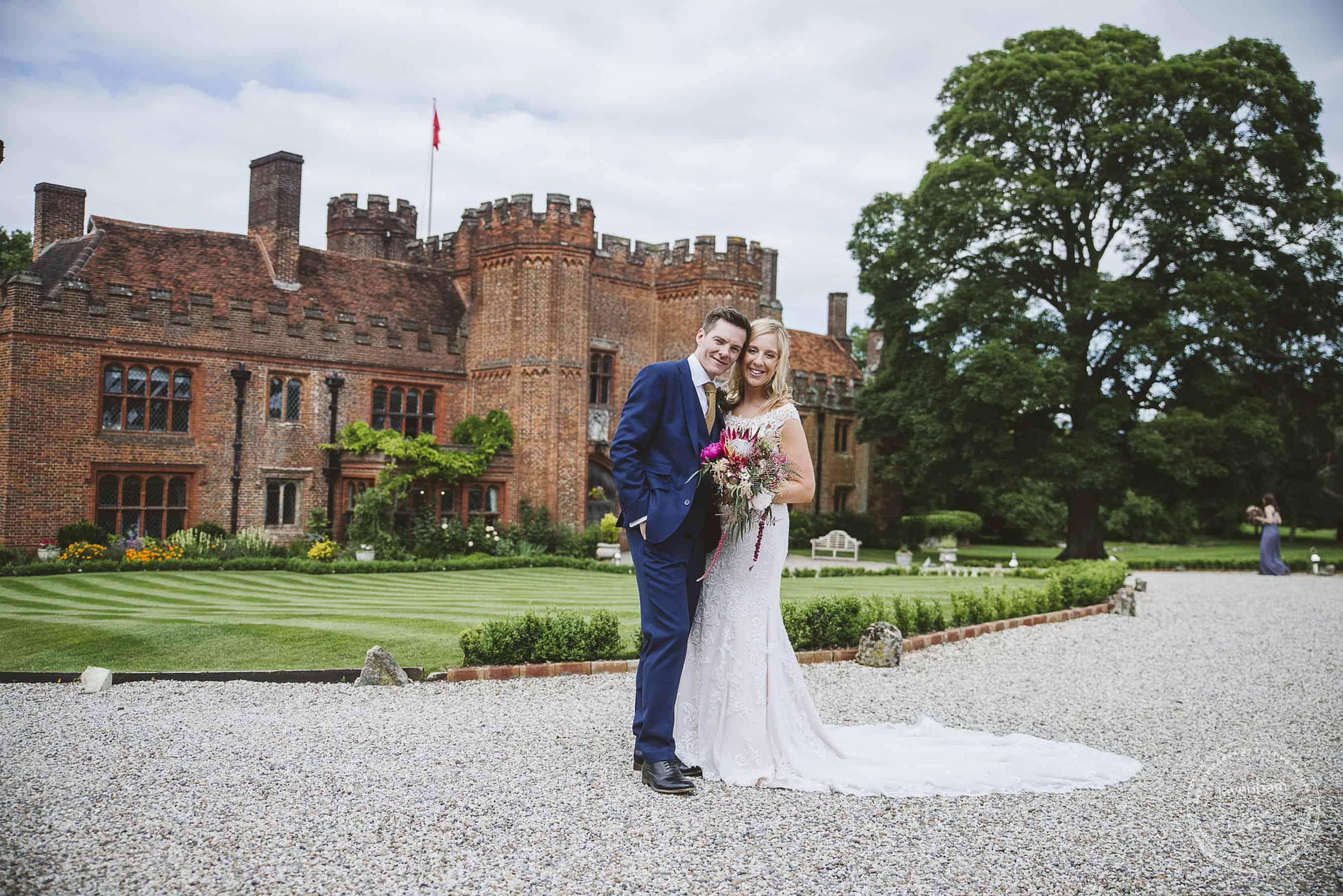 020618 Leez Priory Wedding Photography Lavenham Photographic 124
