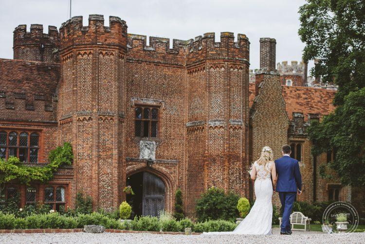 020618 Leez Priory Wedding Photography Lavenham Photographic 125