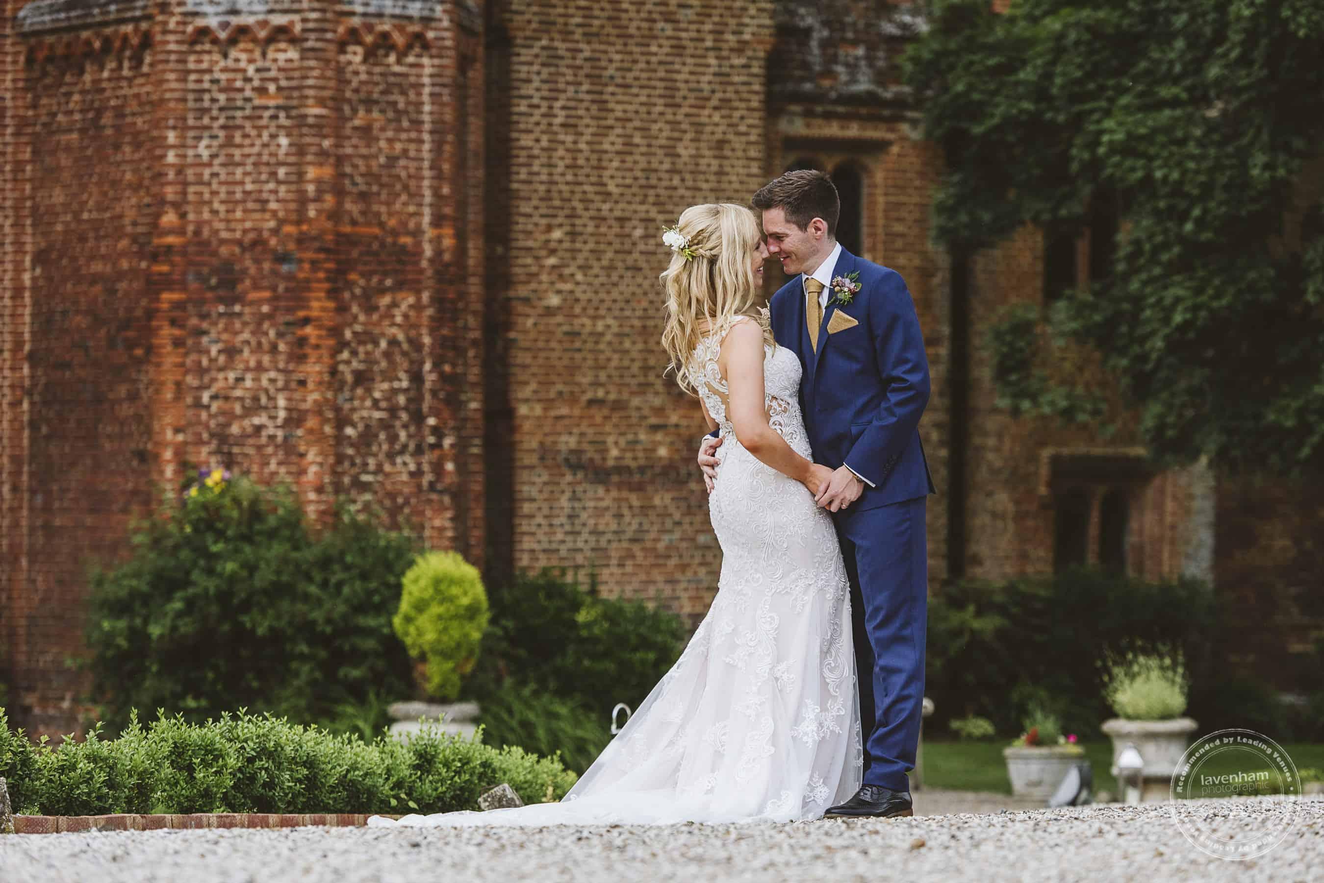 020618 Leez Priory Wedding Photography Lavenham Photographic 126