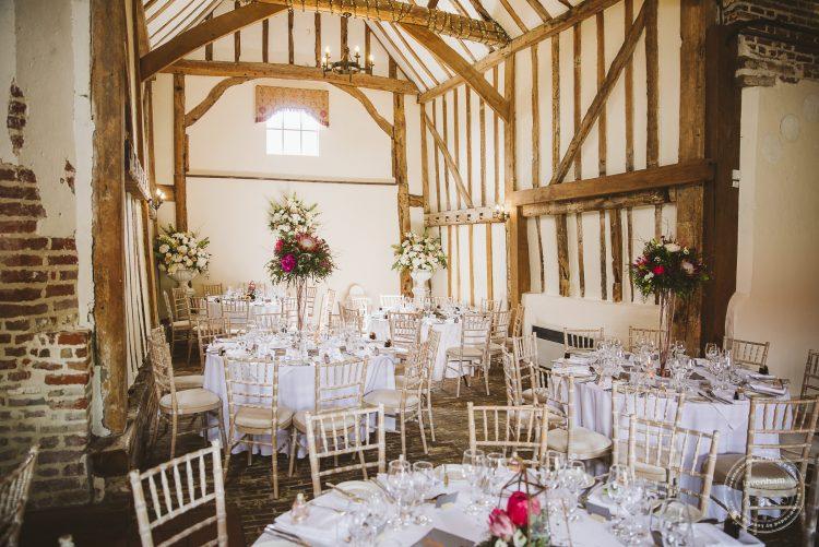 020618 Leez Priory Wedding Photography Lavenham Photographic 127