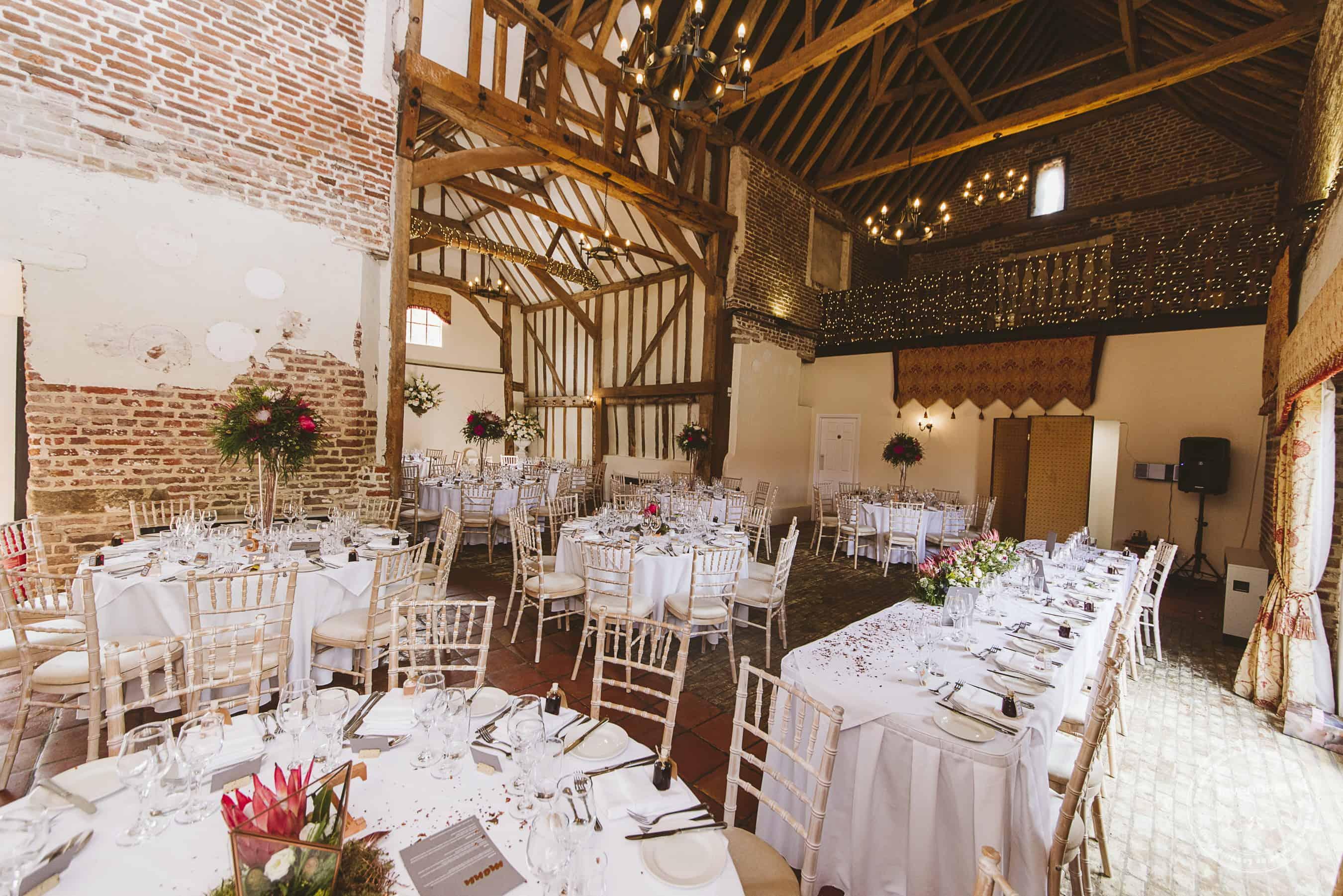 020618 Leez Priory Wedding Photography Lavenham Photographic 128