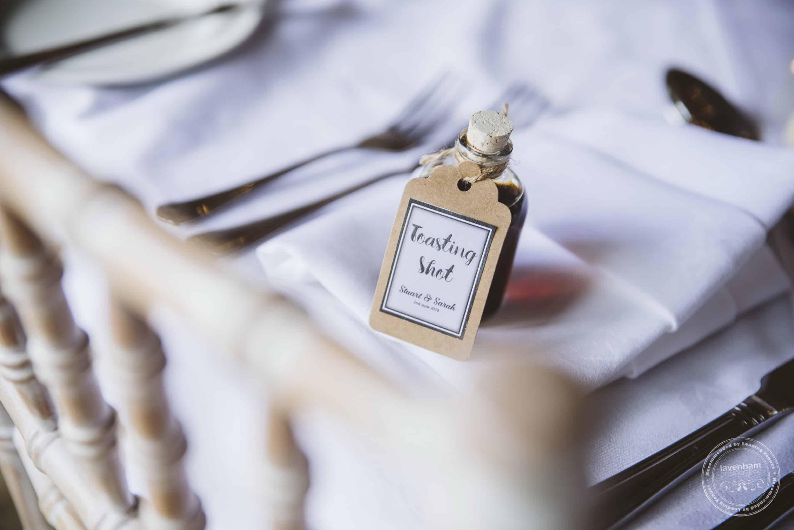 020618 Leez Priory Wedding Photography Lavenham Photographic 129