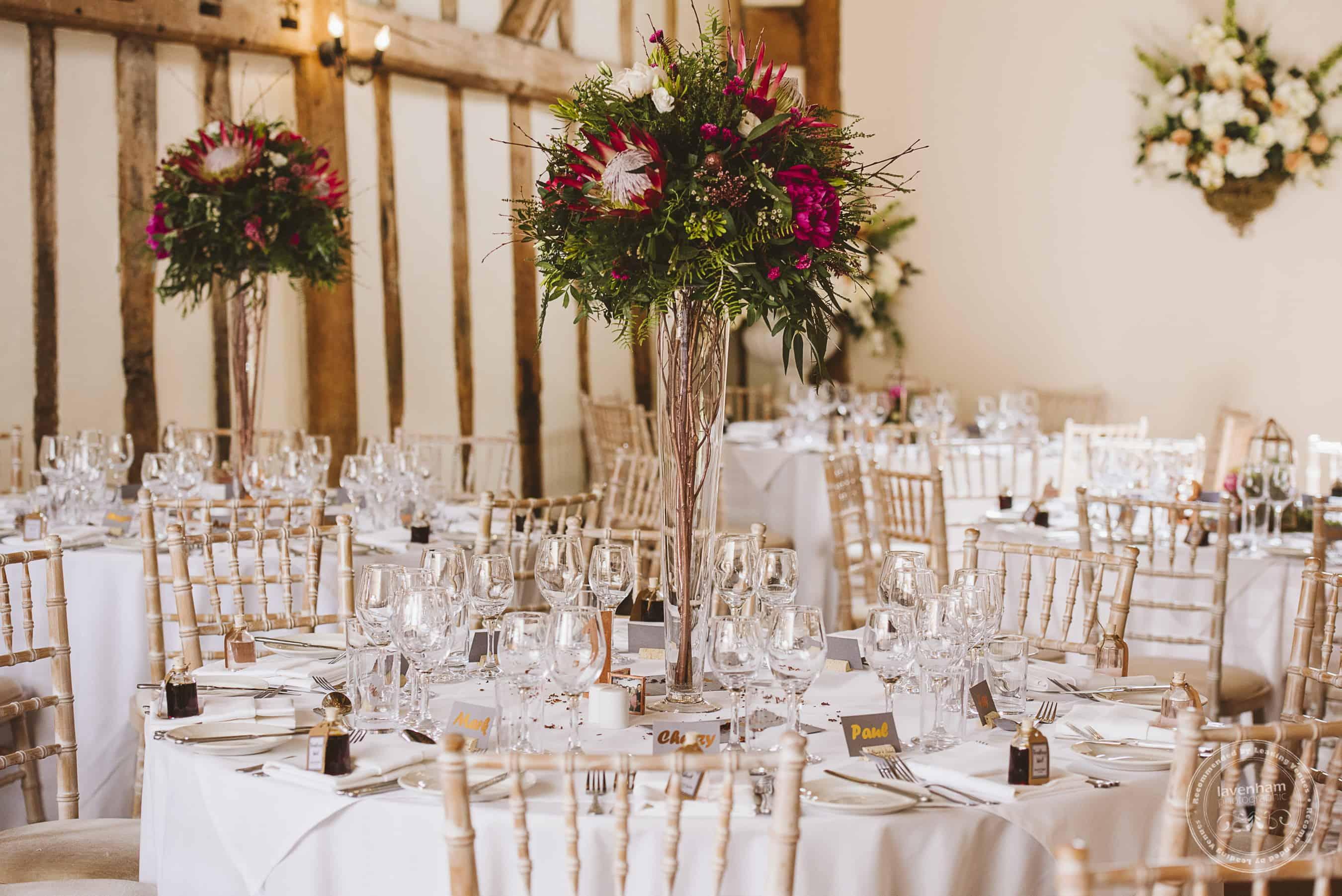020618 Leez Priory Wedding Photography Lavenham Photographic 130
