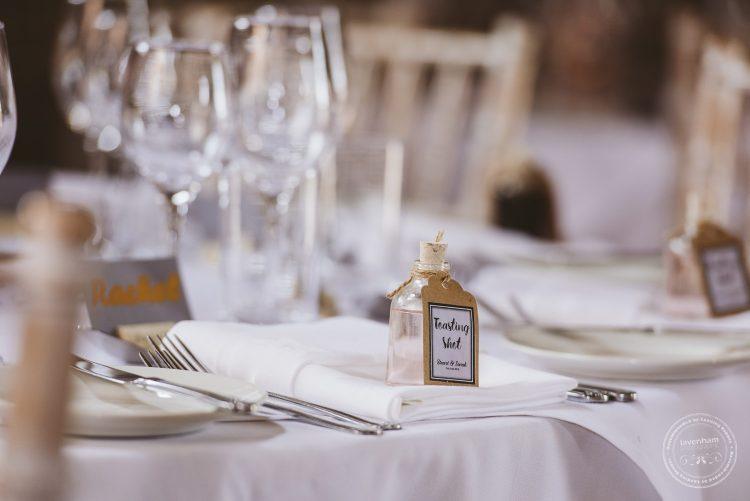 020618 Leez Priory Wedding Photography Lavenham Photographic 131