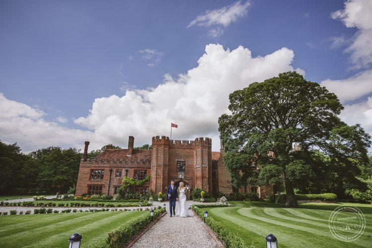 020618 Leez Priory Wedding Photography Lavenham Photographic 132