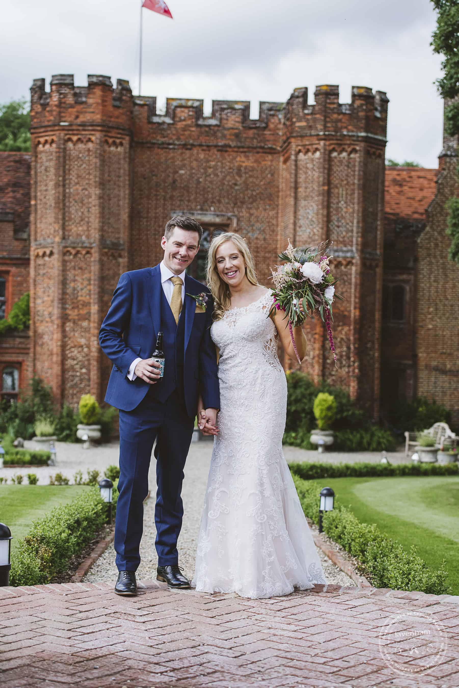 020618 Leez Priory Wedding Photography Lavenham Photographic 133