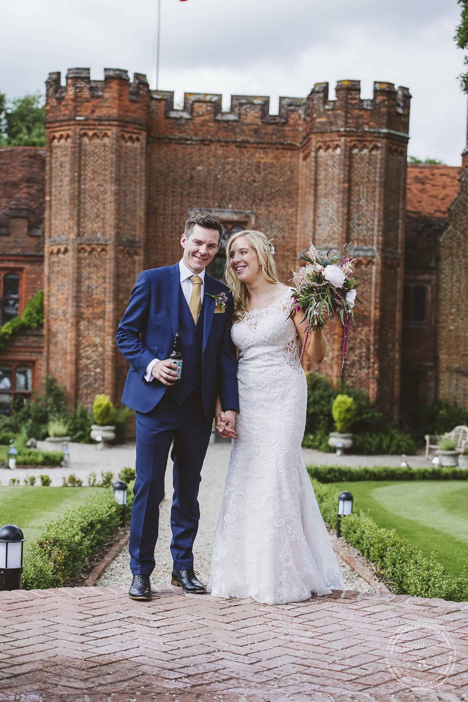 020618 Leez Priory Wedding Photography Lavenham Photographic 134