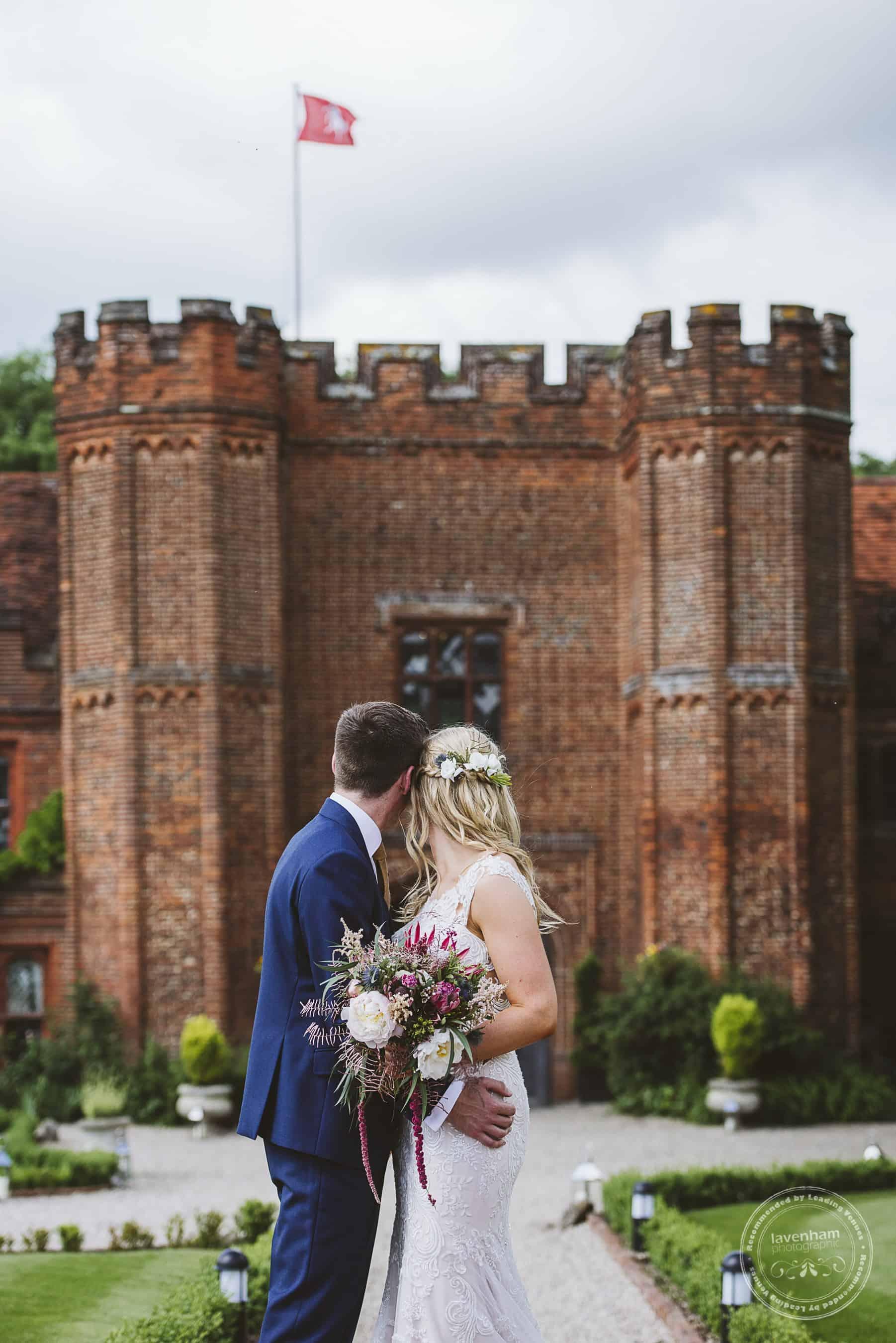 020618 Leez Priory Wedding Photography Lavenham Photographic 135
